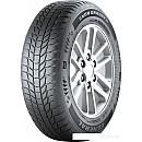Автомобильные шины General Snow Grabber Plus 225/50R18 99V