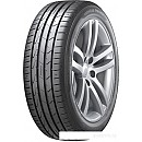 Автомобильные шины Hankook Ventus Prime3 K125A 235/60R18 107V