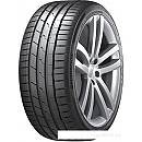 Автомобильные шины Hankook Ventus S1 evo3 K127 205/55 R17 95W