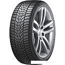 Автомобильные шины Hankook Winter i*cept evo3 W330 245/40R17 95V