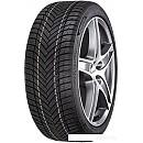 Автомобильные шины Imperial All Season Driver 235/50R18 101W