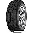 Автомобильные шины Imperial All Season Van Driver 215/70R15C 109/107S