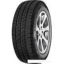 Автомобильные шины Imperial All Season Van Driver 235/65R16C 115/113S