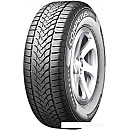 Автомобильные шины Lassa Competus Winter 2+ 235/65R17 108H