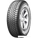 Автомобильные шины Lassa Competus Winter 2+ 245/70R16 107H