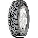 Автомобильные шины Lassa Wintus 2 215/60R16C 103/101T