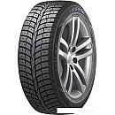 Автомобильные шины Laufenn I Fit ICE 215/45R17 91T