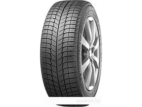 Michelin X-Ice 3 245/50R19 101H (run-flat)