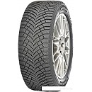 Автомобильные шины Michelin X-Ice North 4 SUV 255/55R19 111T