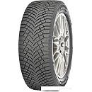 Автомобильные шины Michelin X-Ice North 4 SUV 275/45R20 110T