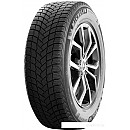 Автомобильные шины Michelin X-Ice Snow SUV 245/50R19 105T