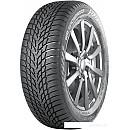 Автомобильные шины Nokian WR Snowproof 205/50R17 93V