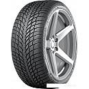 Автомобильные шины Nokian WR Snowproof P 225/50R17 98V