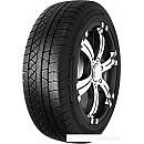 Автомобильные шины Petlas Explero W671 255/50R19 107V