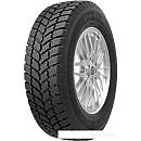 Автомобильные шины Petlas Full Grip PT935 195/75R16C 107/105R