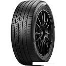 Автомобильные шины Pirelli Powergy 255/35R20 97Y