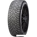 Автомобильные шины Pirelli Scorpion Ice Zero 2 285/40R22 110H
