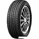 Автомобильные шины Roadstone Eurovis Alpine WH1 235/60R16 100H