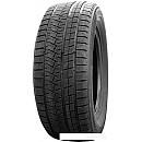 Автомобильные шины Triangle PL02 245/35R19 93W