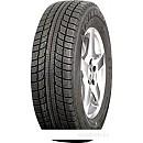 Автомобильные шины Triangle TR777 215/55R17 98V