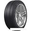 Автомобильные шины Triangle TW401 215/50R17 95V