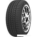 Автомобильные шины WestLake Z-507 Zuper Snow 245/50R18 104V