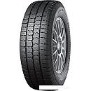Автомобильные шины Yokohama BluEarth-Van All Season RY61 215/65R15C 104/102T