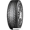 Автомобильные шины Yokohama iceGUARD IG65 255/55R18 109T