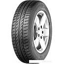 Автомобильные шины Gislaved Urban*Speed 155/65R14 75T