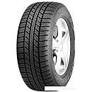 Автомобильные шины Goodyear Wrangler HP All Weather 265/65R17 112H