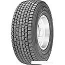 Автомобильные шины Hankook Dynapro i*Cept RW08 235/65R17 104T