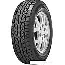 Автомобильные шины Hankook Winter i*Pike LT RW09 195/75R16C 107/105R