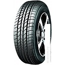 Автомобильные шины LingLong GreenMax HP010 185/60R15 88H