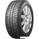 Автомобильные шины Bridgestone Ice Cruiser 7000 215/65R16 98T