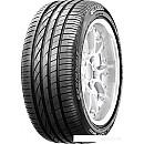 Автомобильные шины Lassa Impetus Revo 215/55R16 93W
