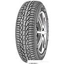 Автомобильные шины Kleber Krisalp HP2 175/65R14 82T