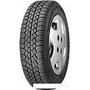 Автомобильные шины Kormoran SnowPro 145/70R13 71Q