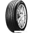 Автомобильные шины Lassa Competus HP 235/55R18 100V