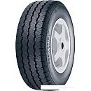 Автомобильные шины Lassa LC/R 165R13C 91/89P