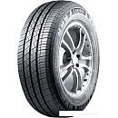 Автомобильные шины Landsail LSV88 215/75R16C 113/111S