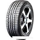 Автомобильные шины LingLong GreenMax UHP 245/40R18 97W