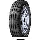 Автомобильные шины Michelin Agilis+ 215/70R15C 109/107S