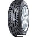Автомобильные шины Matador MP 61 - Adhessa 175/70R13 82T