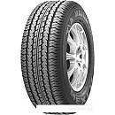 Автомобильные шины Nexen RF Roadian A/T 205/70R15C 104/102T