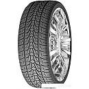 Автомобильные шины Nexen Roadian HP 235/60R16 100V