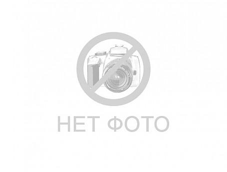 Kormoran SUV Snow 255/55R18 109V